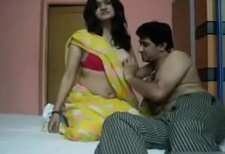 Sexy Indian Bhabhi Sex On Live Cam Show