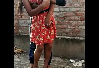 indian dance teacher press boobs will not hear of teen student