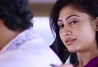 cuckold Indian turns her spliced into slut