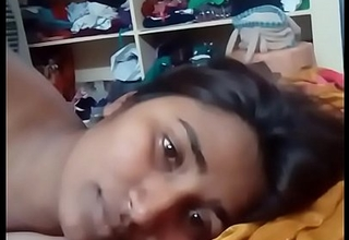 swathi naidu show her assets in webcam