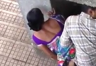 Sex just about  chennai sub way caught