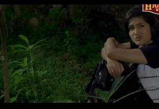 Chandrakala B Grade Movie ft Pavitra Lokesh Famous Get up to