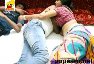 Bhabhi Hot Romance With Young Devar &amp_ Costs