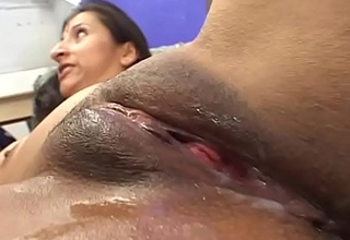 Threesome Hardcore Indian Fucking Mature Slut Pussy Nailed