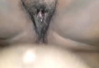 Nothing like a lil NYC anal