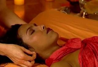 Massage Be proper of Tired Girlfriends