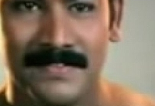 Hot Night B grade indian movie vahini 2