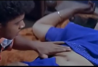 VID-20050325-PV0001-Chennai (IT) Tamil 36 yrs old fond of housewife aunty gut touched away from 16 yrs old unmarried Kicha, while aunty sleeping unknowing to others secretly in &lsquo_Kicha Vayasu 16&rsquo_ movie sex porn video