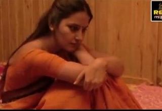 Shanti Appuram Nithya (Tamil) - 2011 - Archana Sharma or Ayshickka Sharma - All 15 romatic vignettes fr