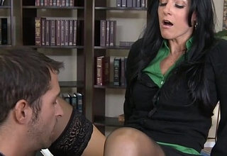 Dour India Summer fuck a heavy prick