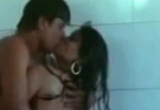 Hot Sexy Desi School girl Sonali Sex with Her Priv
