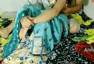 Indian hot desi bhabi ko chudai ke forlorn Urinating Wala Indian Desi coitus video
