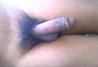 indian boy jerk 08