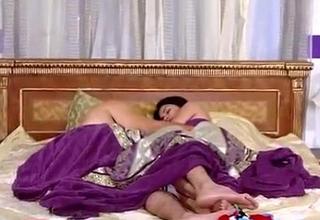 Devar Forced Bhabi hot nude midnight rommance.cut