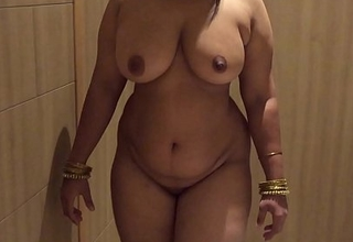 INDIAN DESI WIFE AUNTY SEXY Function