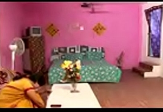 Neha bhabhi cheating exceeding husban sex with doctor