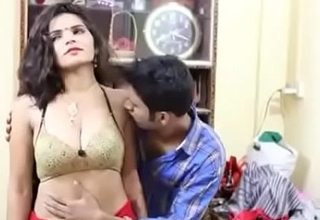 Sales man Hindi dirty audio rosgulla fliz movies