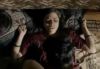 sacred game desi hindi Bollywood