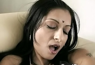 Madhuri Indian Bollywood Actress Masturbation Porn Video