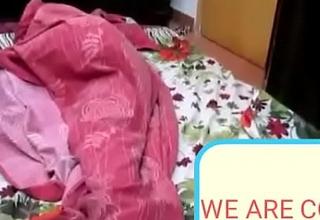 Indian Pakistani Wife Sonia Bhabhi Fucked On A Floor
