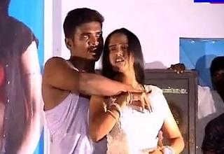Tamilnadu village latest enrol dance program 2016 videos new
