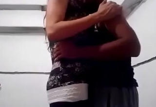 desi girl fucking his boyfriend in hotel room