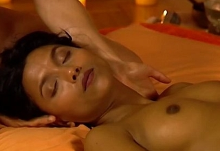 Massage Women Will Love From India