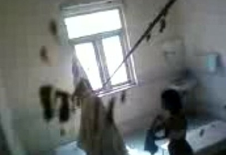 Rani infirm of purpose room capture