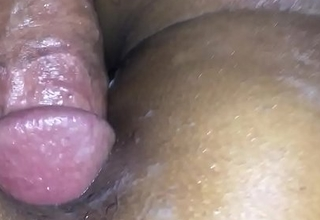 Bangla anal dirty assfucking
