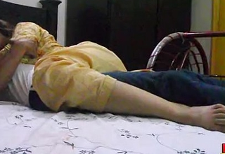 sonia in her night dress fucked lasting by sunny - XVIDEOS