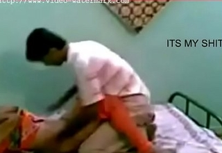 Indian spread out erotic fuck with boy friend