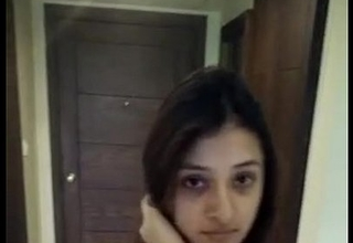 hot and nice indian girl naked walk at hotel