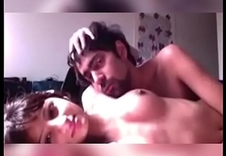 indian doll fuck his brother here hame hindi audio