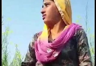 Haryanvi Bhabhi Homemade Sex Scandal - Scandal India