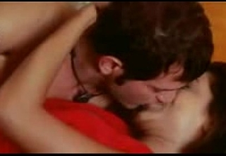 Payal Rohatgi Hot Scene from Laila - Video