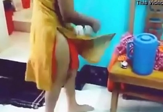 indian wholesale removing dress in front be worthwhile for her bf with hindi audio