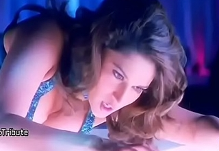 Madhuri Dixit Uncompromisingly Hot Boobs  cleavage