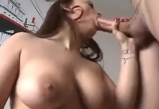 they break the ass of that girl - analcamgirls.info