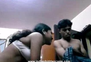 bhabhi changing in her bedroom suddenly her dewar comes dominant her room naked
