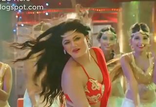 khaina jonab moushumi hamid bangla hot point by point song showing deep navel and boobs