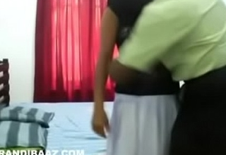 Indian husband fucking wife'_s sister