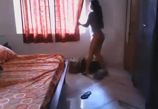 College Girl At Hostel Room Fucked Amateur Cam Hot