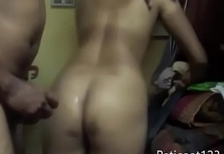 Best Indian Homemade Fuck