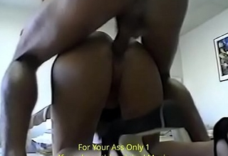 Of Your Ass Only 1 (1998) - Charlie and Jonathan Simms