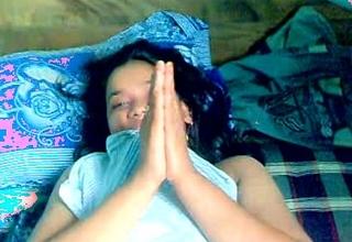 bangladeshi college girl Shilpa tit show leaked @ Leopard69Puma