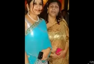 Bangladeshi Muslim Aunty Real Porn Movies Supplies &amp_ Sells Online 016