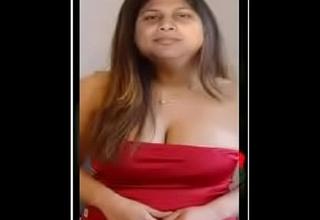 Narayanganj Muslim Aunty Arifa Peeping Tom 28 Free Indian Porn Mobile