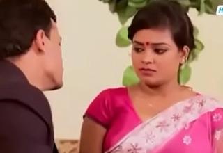 Indian matured web serial &quot_Hot Romance &quot_