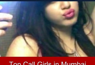 VIP, Independent, Model, High Profile Escorts in Mumbai : Genuine and trusted