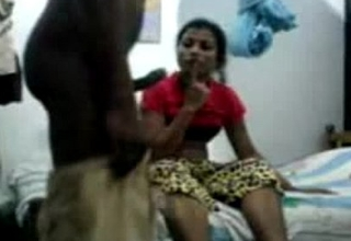 bangladeshi college teacher fucked sexual relations indian girl